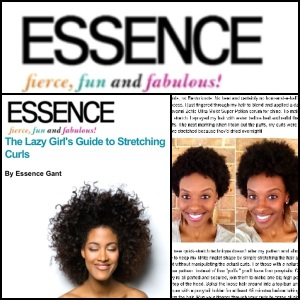 Essence.com_stretcbed curls article2