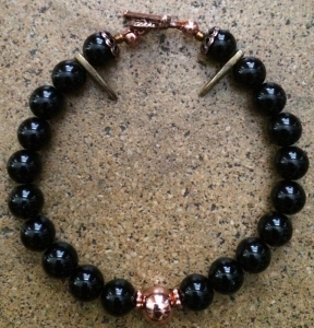 Olu Bracelet 1