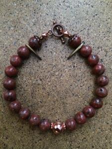 Olu Bracelet 3