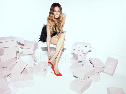 photo cred: Nordstrom SJP Collection PR