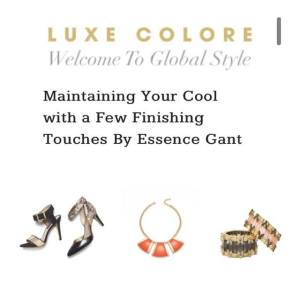Luxe Colore_Finishing Touches